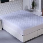 istikbal-cofy-fitted-alez-030114-1