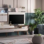 istikbal-scarlet-compact-tv-1